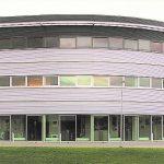 Opleiding Imagostyist in Barendrecht Zuid Holland bij Rotterdam en Randstad