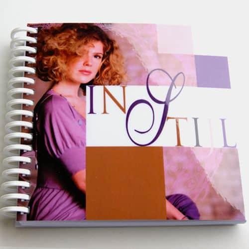 13783858048704boek-ibi-click