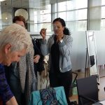 Kledingadvies kleurenanalyse workshops