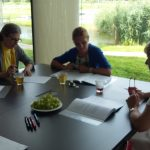 workshop financiele administratie voor stylistes