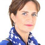 Bianca Brakenhoff kleurenanalyse Arnhem