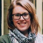 Rosanne van Staalduinen / Trainers De Stijlacademie