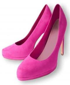 jouw schoenen zeggen meer over jou dan je denkt