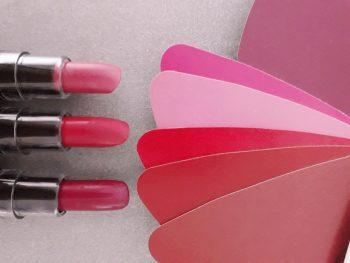 5 tips om de juiste lippenstift kleur te vinden