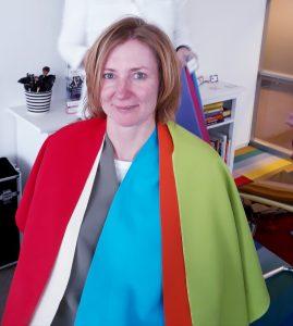 Opleiding Kleurenanalyse in Barendrecht